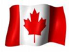 Allegro Central Vacuum Hose Made in Canada