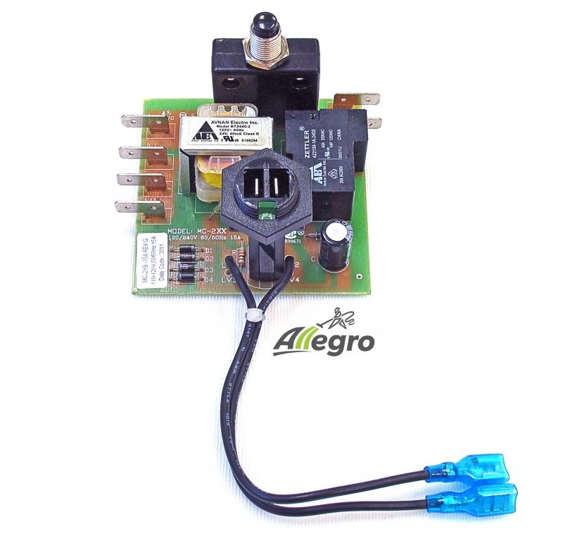 Electrolux Epic 6500 Wiring Diagram Circuit Diagram Maker