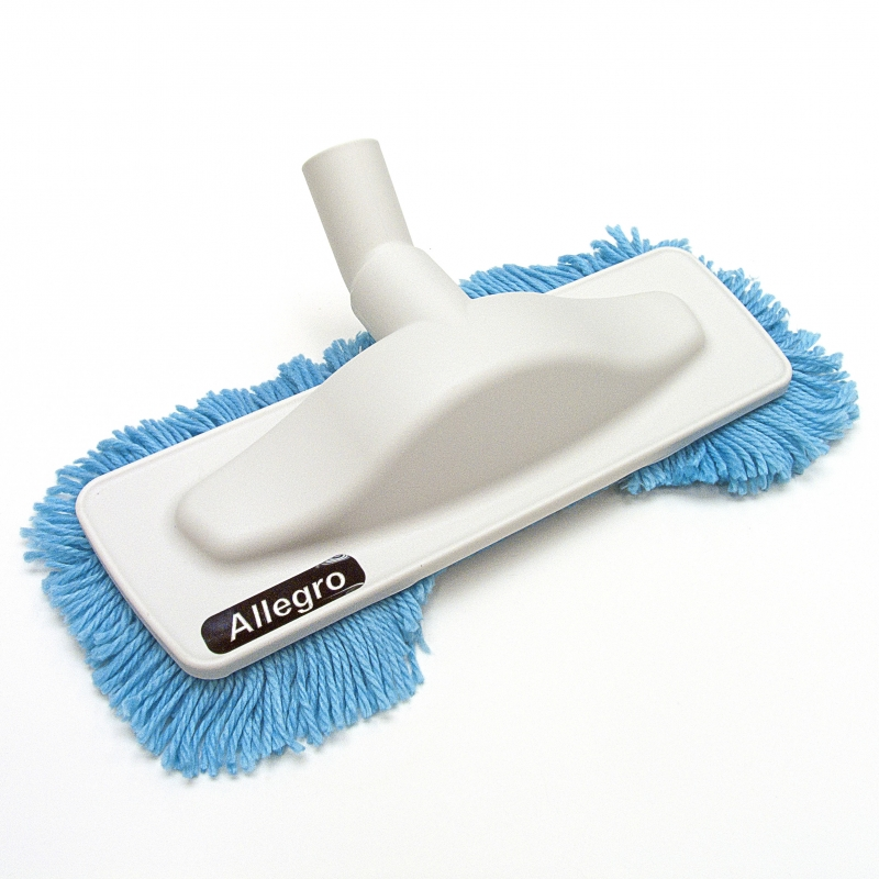 PRODUCT / Central Vacuum Cleaning Accessories / Cleaning Tools ...