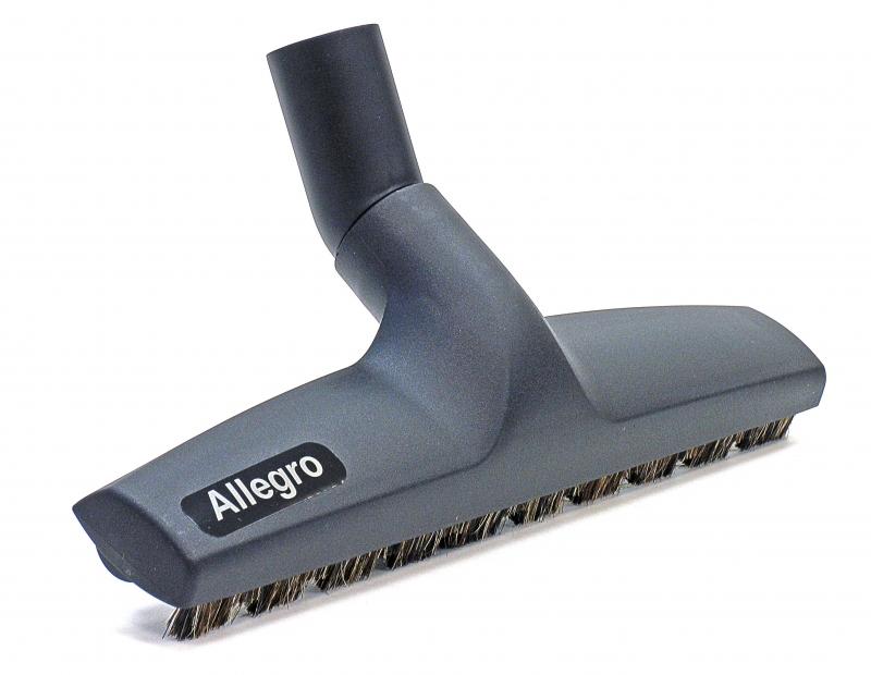 hardwood floor vacuum attachment