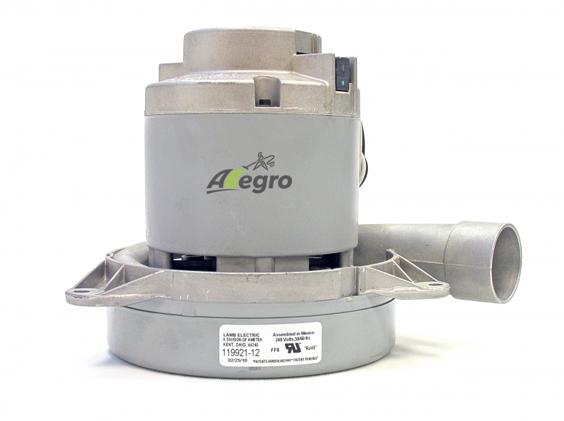 Central air central air blower motor price for Cost to replace blower motor central air