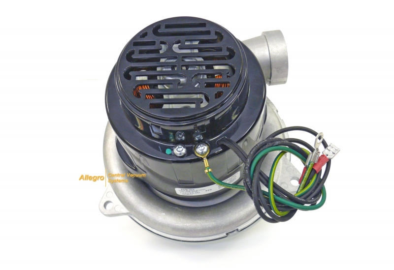 Ao Smith Bathroom Fan Motor