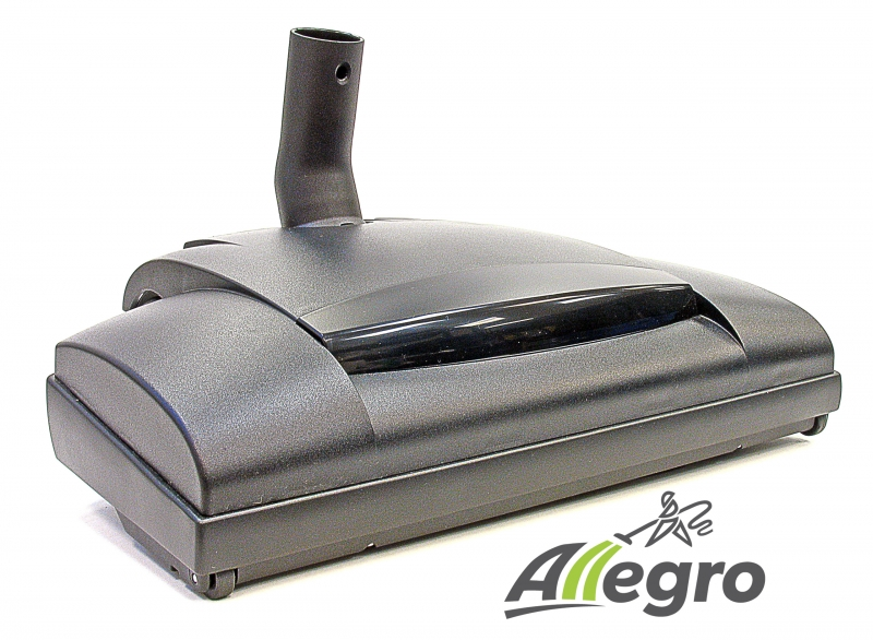 Image Result For Vacuum For Carpet And Hardwood