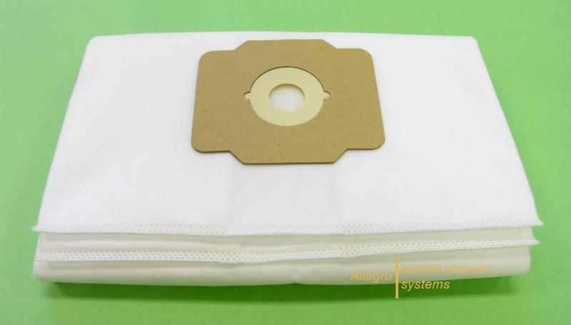 electrolux central vacuum disposable hepa filter. Black Bedroom Furniture Sets. Home Design Ideas