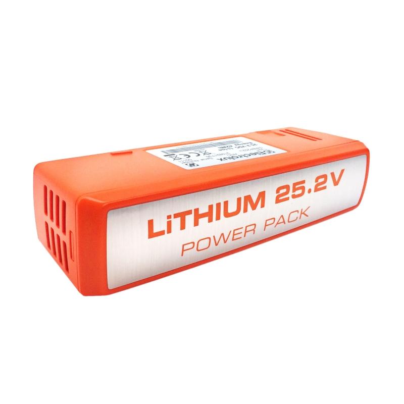 Electrolux Ultrapower Studio Stick Vacuum El3000a
