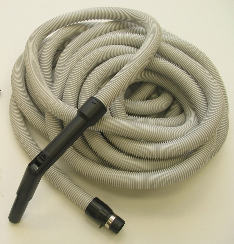 Replacement Vacuum Hoses : Aspirateur central vacuum foot replacement air hose