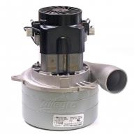 Vacuum Cleaner Replacement Parts