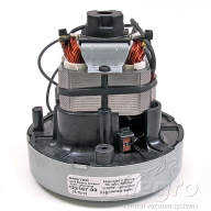 Ametek Lamb Replacement Motors