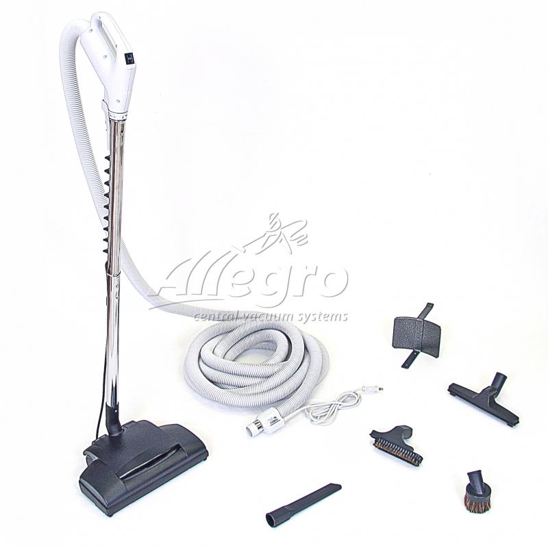 electrolux central vacuum wiring diagram 6500 sr. Black Bedroom Furniture Sets. Home Design Ideas
