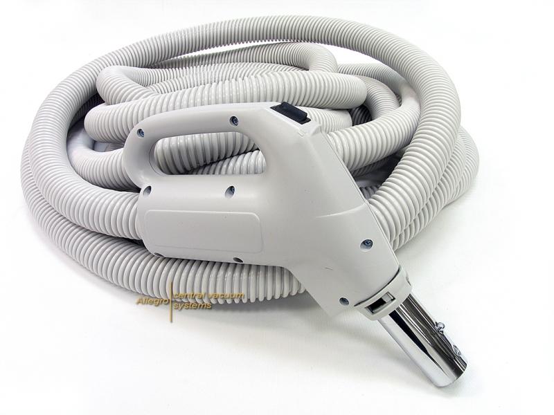 Image Result For Central Vacuumnds