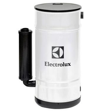 electrolux central vacuum condo power unit bm166a. Black Bedroom Furniture Sets. Home Design Ideas