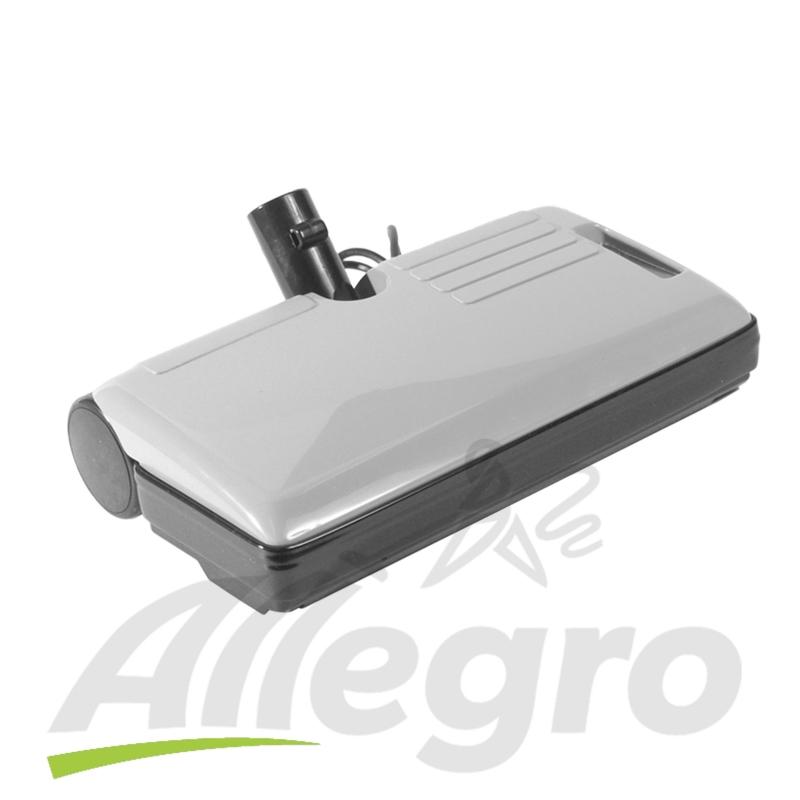 electrolux central vacuum electric powerhead 645425. Black Bedroom Furniture Sets. Home Design Ideas