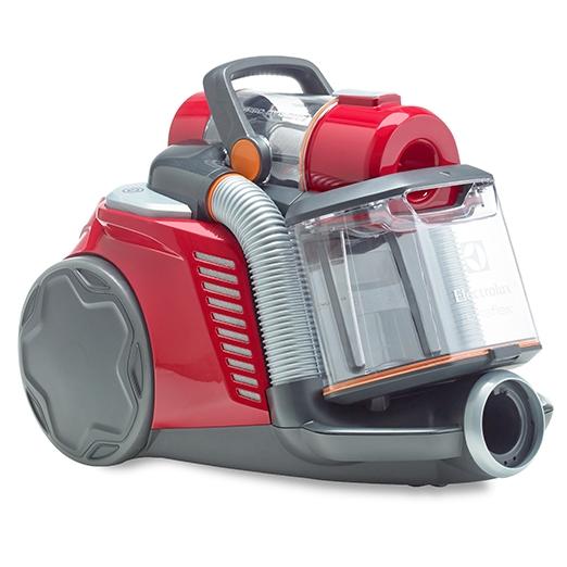 electrolux ultraflex canister vacuum cleaner. Black Bedroom Furniture Sets. Home Design Ideas