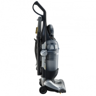 Eureka Airspeed 174 Pet Upright Vacuum Cleaner As1002a