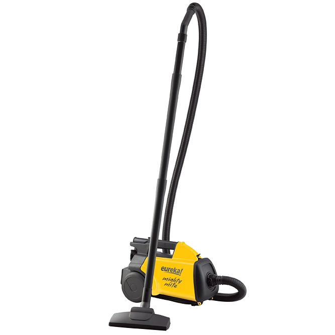 Home Depot Bagless Vacuum Cleaners Best Design And