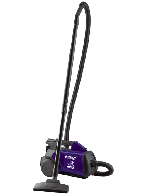 Eureka Mighty Mite 174 Pet Lover 3684f
