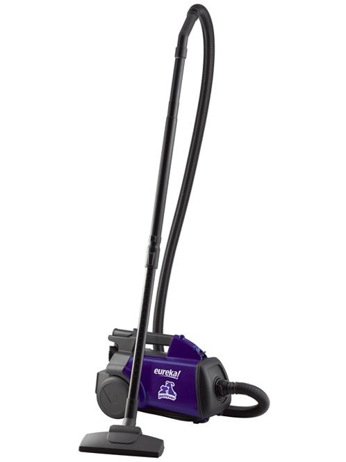Carpet Cleaner Vacuum Walmart