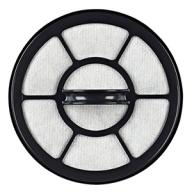 Eureka Upright Vacuum Cleaner Airspeed 174 All Floors As3011ae