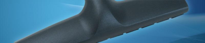 Wessel-Werk D 320 Hardwood Nozzle