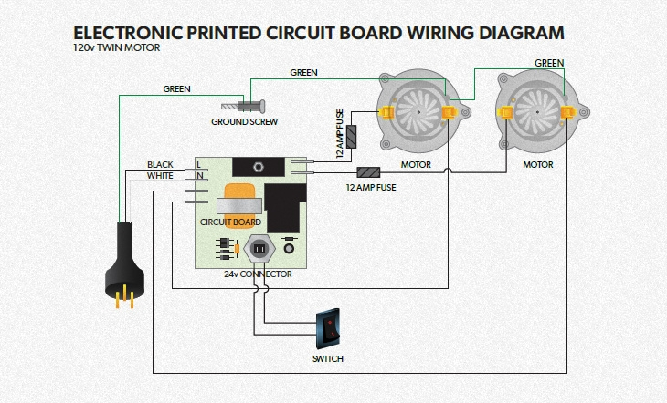 DOC] ➤ Diagram Central Vacuum Wiring Diagram Ebook ... Beam Central Vacuum Wiring Diagram on