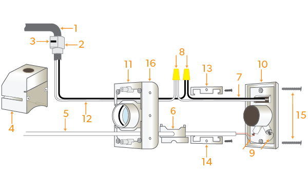 inletvalveinstall_diagram_1735 central vacuum inlet valve installation instructions central vacuum wiring diagram at alyssarenee.co
